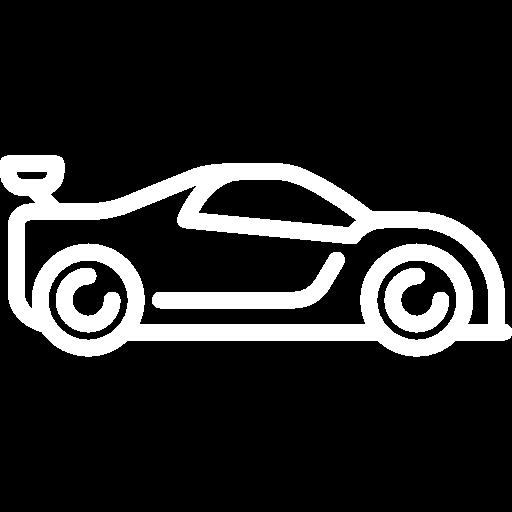 Automotive & light commercial