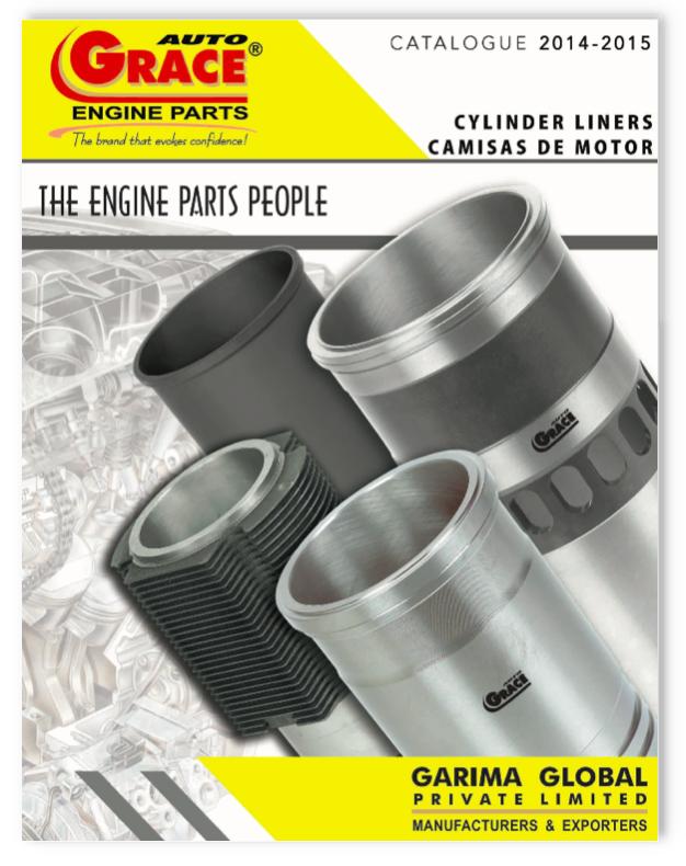 cylinder-liner-catalog
