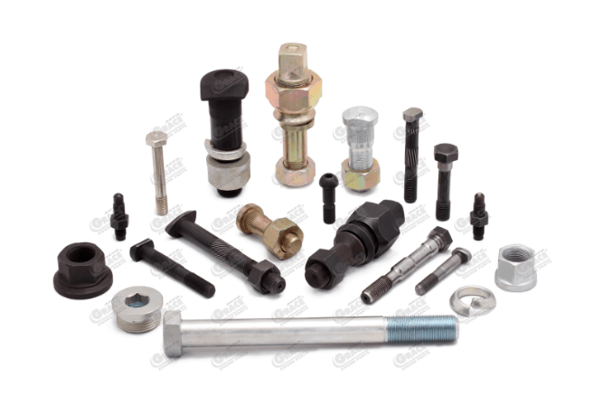 ACCESSORIES-LEADING MANUFACTURER OF NUTS _ BOLTS IN INDIA